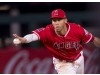 Angels' Andrelton Simmons taking aggressive approach