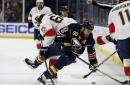 GameDay Caterwaul: Buffalo Sabres at Florida Panthers