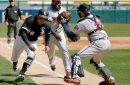 White Sox 6, Twins 2: Avi bounces back