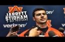 Auburn will drag quarterback competition into off-season