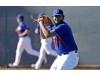 Dodgers' Kenley Jansen shrugs off bad memories at Coors Field