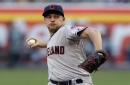 Diamondbacks 11, Indians 2: Close game gets away from Indians in late innings