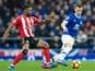 Jose Mourinho compares Jermain Defoe to Zlatan Ibrahimovic