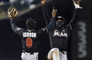 Mets vs. Marlins recap: An offensive dud on fireworks night