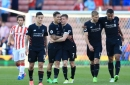 Liverpool player focus - James Milner's game of two positions, sensible Philippe Coutinho and Emre Can clinging on