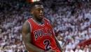 NBA Rumors: Nate Robinson Interested In Chicago Bulls' Return