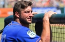 Watch: Tim Tebow hits second home run for Columbia Fireflies