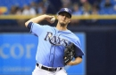 Rays beat Blue Jays to cap homestand, open season a franchise-best 5-2 (w/video)