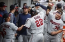 Twins 4, White Sox 1: Miguel Sano go boom