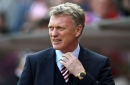 Monday Moyes: Rating Dave's Decisions v Manchester United