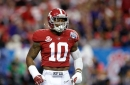 4 players the Steelers should consider trading up for in the 2017 NFL Draft