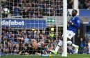 Everton vs Leicester City: Extended Highlights