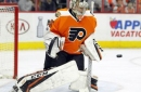 Flyers need major changes to win 1st Stanley Cup since 1975