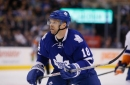 Milan Michalek: Waiving no-trade for Leafs was probably 'the...