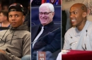 Knicks just saw their juicy lottery dream — and a cautionary tale