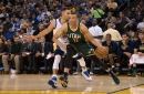 Utah Jazz vs Golden State Warriors: Game Preview