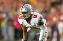Cowboys 2017 Draft: Is Gareon Conley The Most Complete Corner In The Draft?