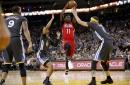 Pelicans settle into the bottom ten in final power rankings for season