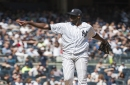 Yankees still cautiously optimistic about Michael Pineda