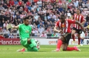 'Naive' Sunderland are left to rue another giveaway, says Victor Anichebe