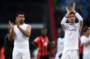 Marcos Alonso backs 'big game' Diego Costa ahead of Manchester United showdown