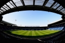 West Brom defender: My doors are open to a club who wants me this summer