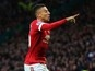 Gary Neville hits out at fans' criticism of Manchester United's Jesse Lingard