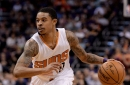 Home Finale Recap: Phoenix Suns Youth Movement Is Shining Bright