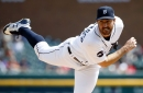 Tigers 2, Red Sox 1: Ian Kinsler and Andrew Romine back Justin Verlander's strong start