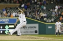 Tigers notebook: Brad Ausmus thinks K-Rod is back in 2016 form