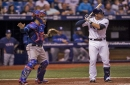 Your intention, please: Look what baseball's done to the intentional walk