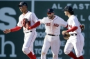 Boston Red Sox third-most valuable MLB franchise behind Yankees, Dodgers per Forbes