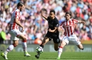 Trent Alexander-Arnold and Ben Woodburn 'let down' by Liverpool's senior players - James Milner