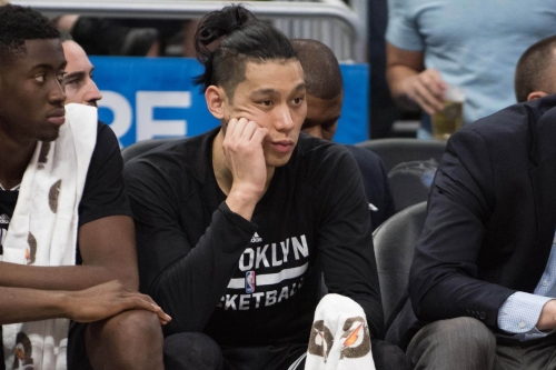 With Brook-Lin resting, will chances for Indy pick rise?