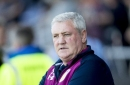 Aston Villa have five Championship fixtures remaining - here's what to expect