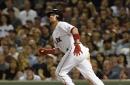 Daily Red Sox Links: Drew Pomeranz, Christian Vazquez, Robbie Ross Jr.