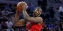 3 Under-the-Radar Daily Fantasy Basketball Plays for 4/12/17
