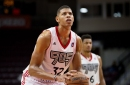 Cleveland Cavaliers to sign Raptors 905's Walter Tavares, continue with mind games