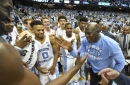 UNC basketball: The six best moments of the 2016-2017 regular season