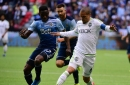 New-look Whitecaps not to be underestimated