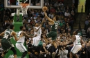 Bucks vs. Celtics Preview: Giannis, Middleton, Snell and Delly Won't Play In Season Finale at Boston