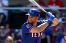 Tigers sign 1B James Loney to Minor League deal