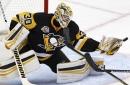 Brian Metzer's Penguins Pregame: Pittsburgh's Matt Murray, Columbus' Zach Werenski ready to roll as series opens