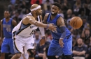 Five Questions with Mavs Moneyball