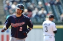 Tigers 5, Twins 3: Dozier Homers, Twins Lose