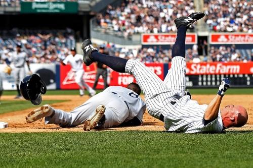 Latest on Yankees' Brett Gardner's injury, what it means