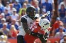 Raiders Draft Radar 2017: Linebacker