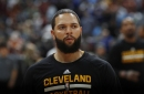 Deron Williams converts another 4-point play for Cleveland Cavaliers (video)