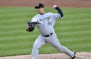 White Sox 2, Indians 1: Holland outduels Salazar