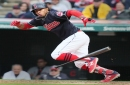 Cleveland Indians, Francisco Lindor no match for Chicago's Derek Holland and 'Granny'